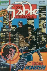 135620_362bbb38b2a887f38e6c25ada444ec786e6c151f-196x300 Never Last: First Comics Best Titles (1983-1991)