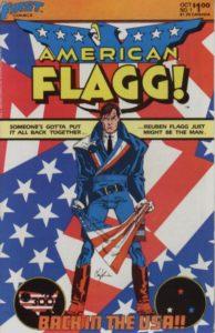 135998_afef6ba452c63f9faa7d23ad6aa8f22d5ae14298-1-194x300 Never Last: First Comics Best Titles (1983-1991)