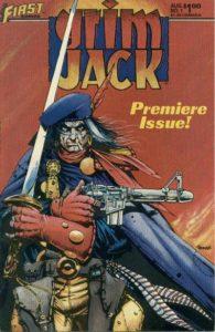 137113_961b6ee42a3d89e23e24347fccc8e26af4f7299e-195x300 Never Last: First Comics Best Titles (1983-1991)