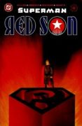 213383_dc23b56b1cb44ff08b337aa8649d42d94b20ae0c-196x300 BATMAN: HUSH / SUPERMAN: RED SON