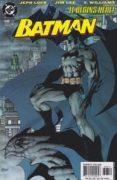680887_batman-608-2nd-printing-194x300 BATMAN: HUSH / SUPERMAN: RED SON
