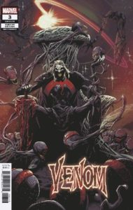 Venom-3-third-print-190x300 Two Second Prints Worth Your Investment Dollars
