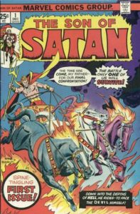 127415_6bd9a92babf3f7359c7979e03b953d0df3428533-197x300 The Son of Satan: Daimon Hellstrom