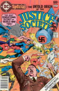 129383_f4fa89521be73b5178807d0919c7de09b91d7d5f-195x300 The First Superhero Team: the Justice Society of America