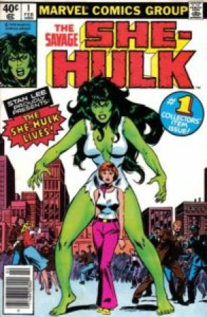 132194_8ba7b9e101ff55111bfe33ea2b4b7cc349ed26b2-2-196x300 Disney Confirmed: She-Hulk the Savage Speculation