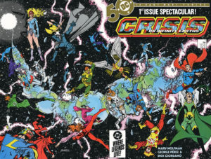 137985_06d1abd6c7ce7b96d8f3672d28fff652b802d73a-300x227 More Small Screen Influences on Comic Book Prices: The Case of Crisis