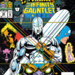 151251_2a6981c2928d89a59b2eb60690f4682b8114ff27-150x150 Collecting the Infinity Gems  –  What Did It Cost?