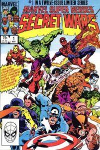 169116_b7475ebe59fa3df7a74e9f8eb181742ec0a33248-201x300 (Not so) Secret Returns: The Original 1984 Marvel Super-Heroes Secret Wars