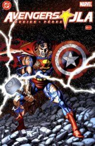 213382_e91b1e74f0028a977b38ccbdb901f1bd1afbaadc-196x300 Superman Lifted Thor's Hammer?!