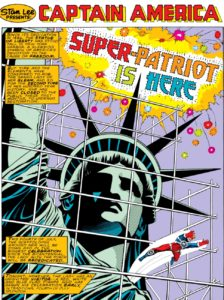 Cap-323-page-1-224x300 Speculation Game: Captain America #323
