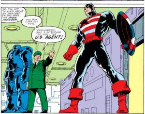 Cap-354-page-11-300x235 Speculation Game: Captain America #323