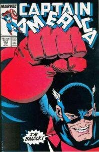 Captain-America-354-197x300 Speculation Game: Captain America #323