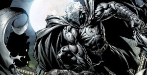 Moon-Knight-1-300x153 Speculation by Night: Thoughts on Moon Knight in Phase 5