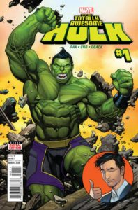 Totally-Awesome-Hulk-1-standard-198x300 Is the MCU Ready for the Totally Awesome Hulk?