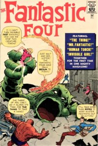 bfantastic_four_1_grr-202x300 What's a Jack Kirby Autograph Worth?