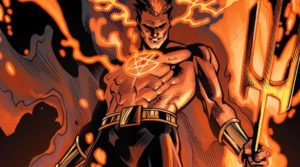 daimon-hellstrom-300x167 The Son of Satan: Daimon Hellstrom