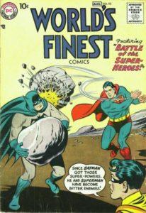 113489_4db0b02c9e22c2f0a9c3f67030043a0b0da4e87f-206x300 Batman vs Superman