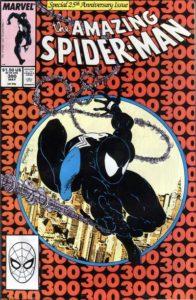 142771_f0655e9dcb15bdeb34c33ff5c14af087dd6ea3db-196x300 Spider-Market, Spider Market...