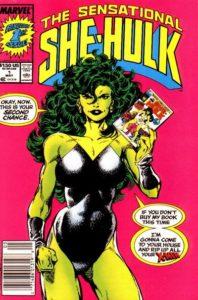 144555_a83e056d9c815ba71bb79df6e7182f2a4b3c3608-198x300 Fan Favorite: Sensational She-Hulk #1