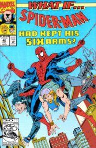 150196_04d3c9a6f022e0b8a199a52d1e4ea2ab7f34d412-195x300 What's After the Spider-Verse?  Spider-Geddon