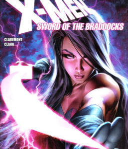 348949_cf6830d212ddafed3d6a3def07dc8a2633fee862-e1568371744228-257x300 The Many Foreign and Domestic Keys of PSYLOCKE
