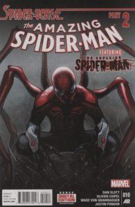 736768_amazing-spider-man-10-195x300 What's After the Spider-Verse?  Spider-Geddon