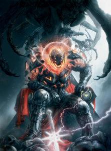Annihilation-Conquest-5-e1568011337339-221x300 ULTRON  –  Avengers #54 and #55