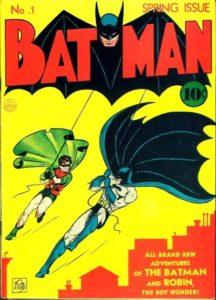 Batman-1-216x300 Riddle me this!