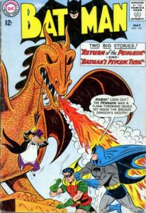 Batman-155-206x300 Riddle me this!