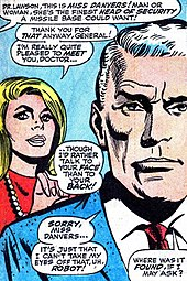 Marvel-Super-Heroes-13-art Marvel Super-Heroes #13: A Study in When to Sell