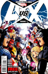 aven_vs_xmen_1-195x300 No More Avengers...