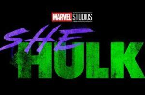 she-hulk-cover-350x230-300x197 Fan Favorite: Sensational She-Hulk #1