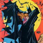 143225_bc8694bb3c23da23adc5c3bbe2d40fe9a832c7bf-150x150 Todd McFarlane's - Batman
