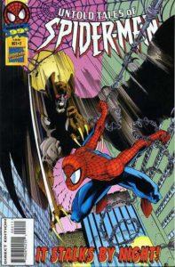 155851_10e8a831401e52a9b252084d3542b876acdbba02-197x300 October Special:  DC's Man-Bat / Marvel's Bat-Wing