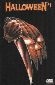 715690_285770979414b737157a5a8716960510aa9165cd-195x300 Halloween Horror