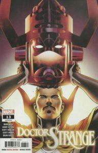 760486_doctor-strange-13-192x300 I am Galactus…Devourer of Worlds