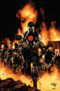 Bloodshot_Vol_3_10_Textless-198x300 Bloodshot - Everything we have been waiting for!