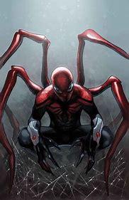 Superior-Spider-Man-art Pure Speculation: Superior Spider-Man in the Sony-Verse?