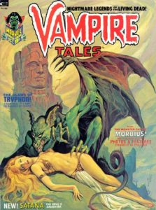 Vampire-Tales-2-223x300 The Helstrom Keys You Need