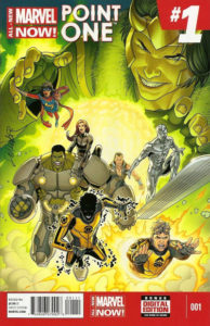 all_new_marvel_now_point_one_1-194x300 Will the Inhumans Make a Return?