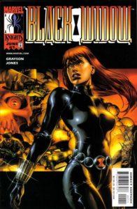blackwidow1-196x300 Return of Black Widow