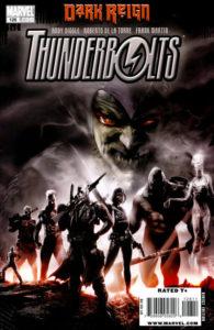 bthunderbolts_128-195x300 Return of Black Widow