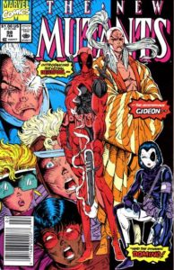 new-mutants-98-194x300 The Deadpool Conundrum