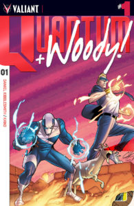 713128_quantum-woody-2017-1-cover-e-250-copy-cover-most-variant-cover-195x300 Comic Cover Trivia and Firsts