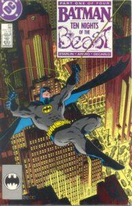 Batman-417-193x300 Sleeper Pick: Detective Comics #259