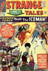 ST120-201x300 Wherefore Art Thou, Iceman?