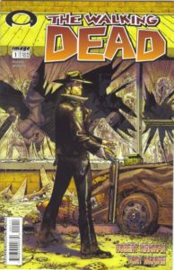 Walking-Dead-1-194x300 Comic Publishers Moving to Streaming Services?