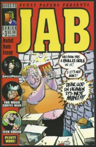 bjab_3-196x300 Comic Cover Trivia and Firsts