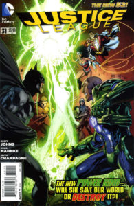 bjustice_league_31_cruz-195x300 HBO Max brings back The Green Lantern
