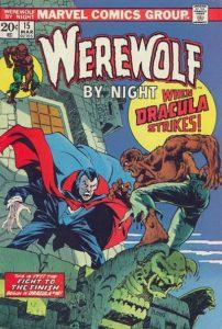 125401_8b05ea770899991cf646213f80017410acad23e0-1-202x300 Tomb of Dracula vs. Werewolf by Night